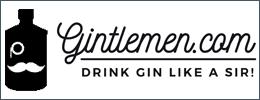 Gintleman.com